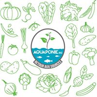 Logo Facebook aquaponie biz