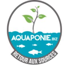 Logo aquaponie biz