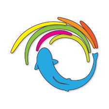 Logo aquaponie pratique