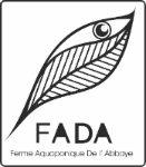 Logo ferme aquaponique FADA