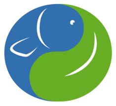 Logo ferme aquaponique nutreets